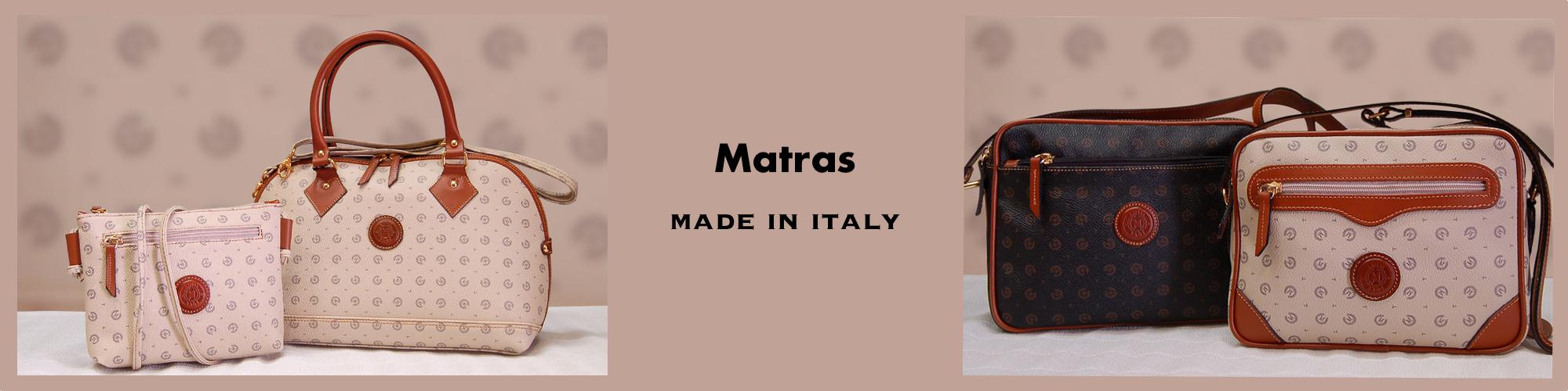 Matras