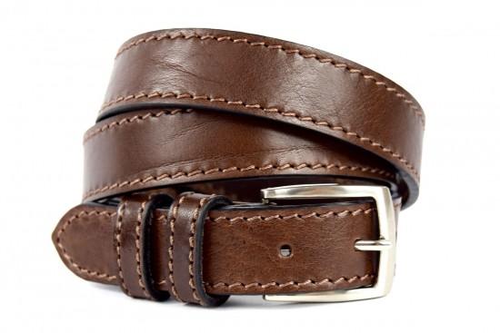 Cintura Sportiva Testa Moro - BFZ758 - 3 cm