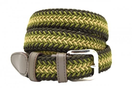 cintura elastica