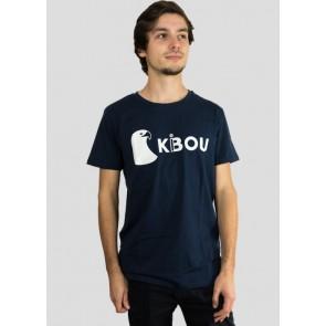 t-shirt kibou