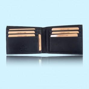 Portafoglio Pelle Invecchiata - RW5039