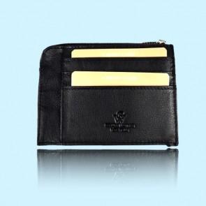 Portafoglio Sauvage RFID - SAW7131