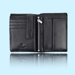 Portafoglio Sauvage RFID - SAW7005
