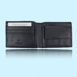 Portafoglio Sauvage RFID - SAW7028