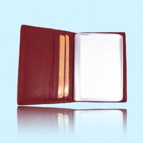 Portafoglio Sauvage RFID - SAW7027