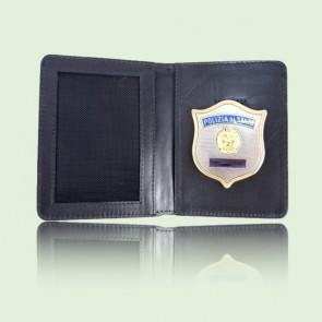 Portafoglio Forze Dell'Ordine - Army501