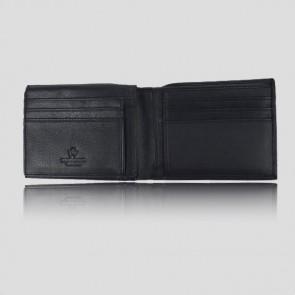 Portafoglio Sauvage RFID - SAW7135