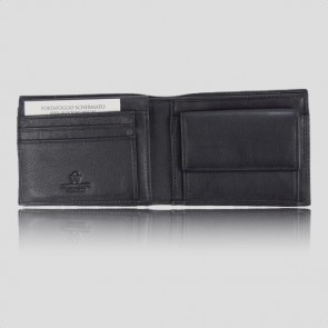 Portafoglio Sauvage RFID - SAW7001/BIS