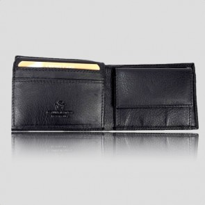 Portafoglio Sauvage RFID - SAW7078