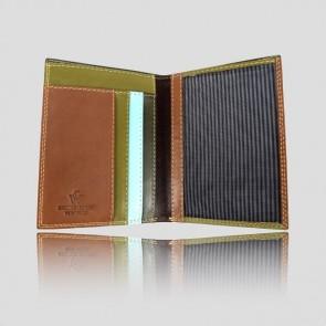 Portafoglio Multicolore - GW3033