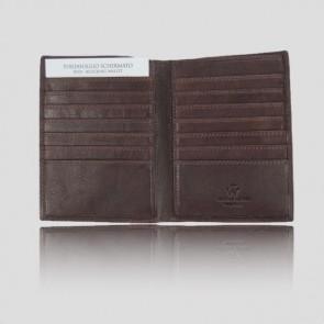 Portafoglio Sauvage RFID - SAW7012