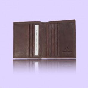 Portafoglio Sauvage RFID - SAW7037
