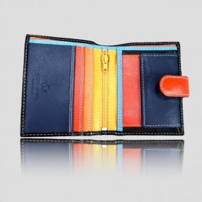 Portafoglio GiWellington - WG99012