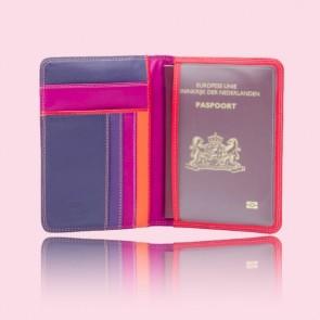 mywalit Passport - 283