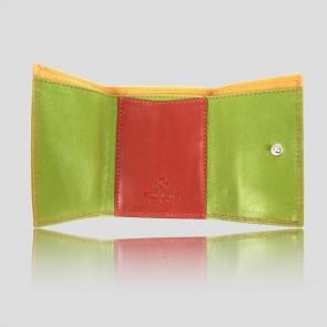 Portafoglio Multicolore - GW3062
