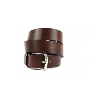 Cintura Testa Moro - BFS993 - 3,5 cm