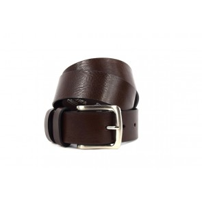 Cintura Vintage Testa Moro - BFS377 - 4 cm