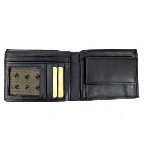 97a193f264 Risultati ricerca per: 'BORGO FIRENZE' Pelletteria accessori