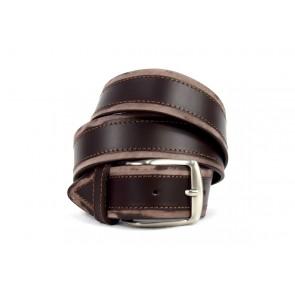 Cintura Testa Moro - AB984 - 4 cm