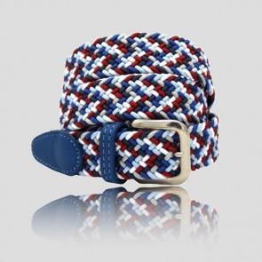Cintura Elastica Fantasia 18 - 3 cm