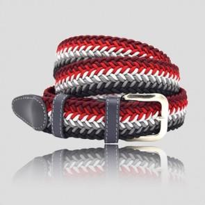Cintura Elastica Fantasia 10 - 3 cm