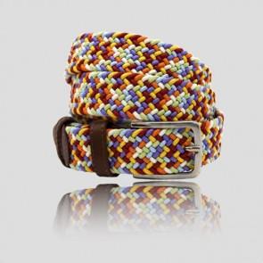 Cintura Elastica Fantasia 19 - 3 cm