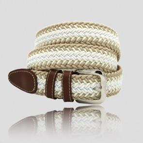 Cintura Elastica Fantasia 11 - 3 cm