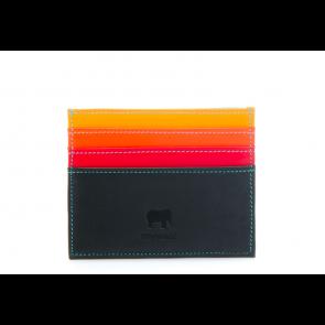porta credit card