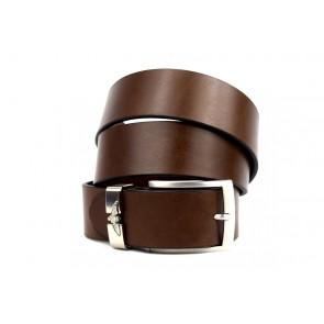 cintura italiana