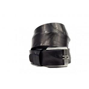 Cintura nera