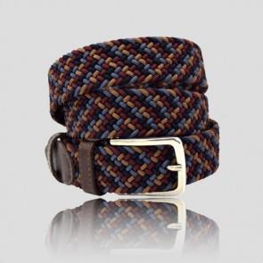 Cintura Elastica Fantasia 20 - 3 cm