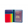 mywalit Passport- 283