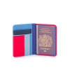 mywalit Passport - 283