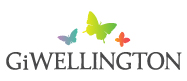 GIWELLINGTON